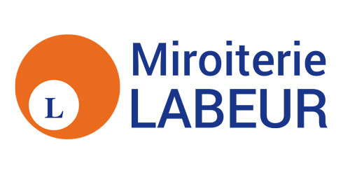 logo-etblissements-labeur