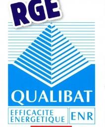 Logo-RGE-Qualibat-2015-212x256