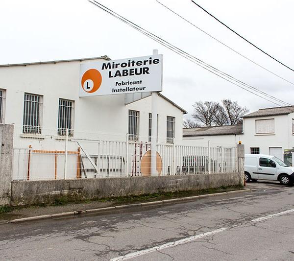 atelier-menuiserie-carcassonne1