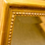 miroir-ancien2