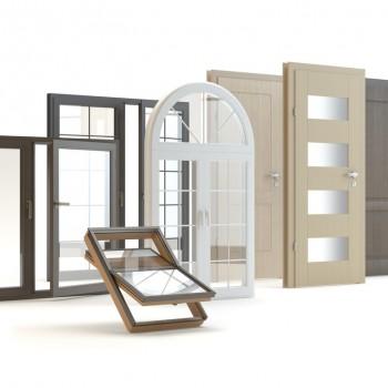 okna-drzwi-bramy