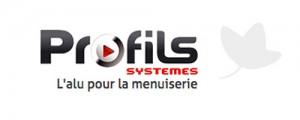 logo-profils-systemes