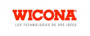 logo-wicona