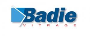 logo_badie