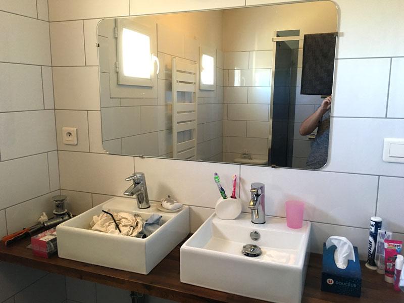 miroir-salle-de-bain-design
