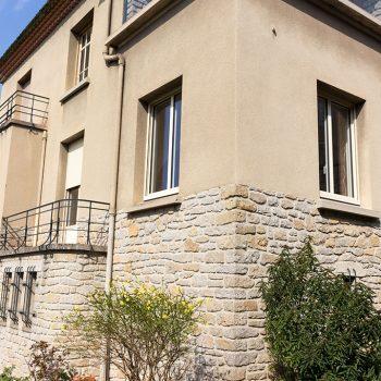 menuiserie-carcassonne1