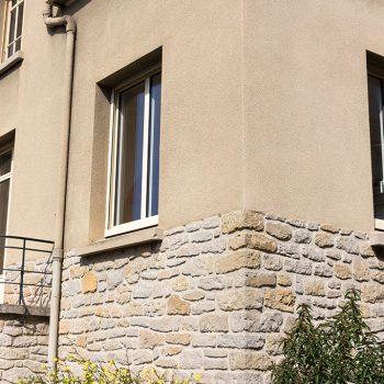 menuiserie-carcassonne3