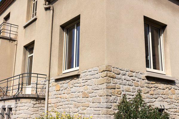Menuiseries particulier à Carcassonne