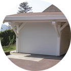 menuiserie-porte-de-garage
